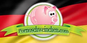pornoschweinchen.com