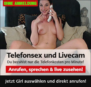 sextelefongirls.com/live-cam-telefonsex